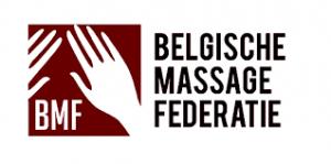 Belgische Massage Federatie vzw
